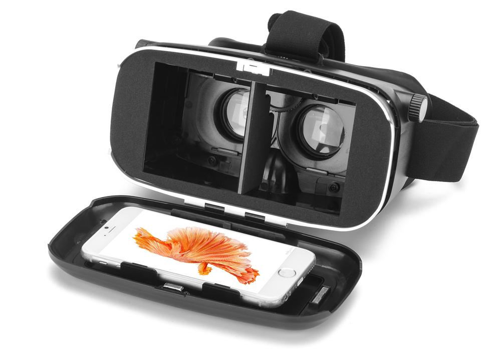 Gyereknek kellene  Olyan olcsó telefon ami VR-képes f620cee7df